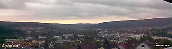lohr-webcam-09-10-2019-07:40