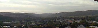 lohr-webcam-09-10-2019-09:10