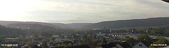 lohr-webcam-09-10-2019-09:40