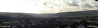 lohr-webcam-09-10-2019-10:40