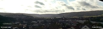lohr-webcam-09-10-2019-10:50