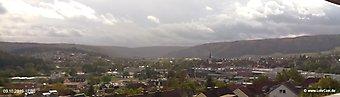 lohr-webcam-09-10-2019-12:00