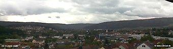lohr-webcam-09-10-2019-13:20