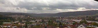 lohr-webcam-09-10-2019-13:40