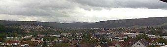 lohr-webcam-09-10-2019-13:50