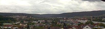 lohr-webcam-09-10-2019-14:00