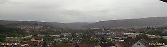 lohr-webcam-09-10-2019-15:30