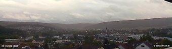 lohr-webcam-09-10-2019-18:00