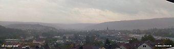 lohr-webcam-09-10-2019-18:10