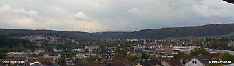 lohr-webcam-10-10-2019-08:30