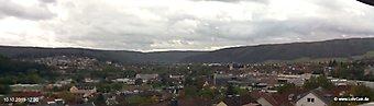 lohr-webcam-10-10-2019-12:30