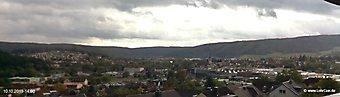 lohr-webcam-10-10-2019-14:00