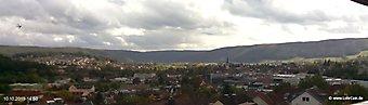 lohr-webcam-10-10-2019-14:50
