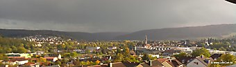 lohr-webcam-10-10-2019-16:40