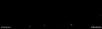 lohr-webcam-10-10-2019-23:10