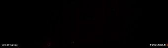 lohr-webcam-10-10-2019-23:40