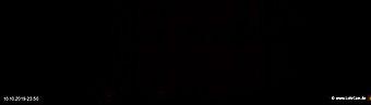 lohr-webcam-10-10-2019-23:50