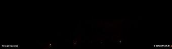 lohr-webcam-11-10-2019-01:30
