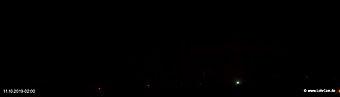 lohr-webcam-11-10-2019-02:00