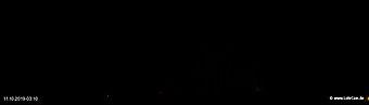 lohr-webcam-11-10-2019-03:10
