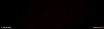 lohr-webcam-11-10-2019-04:20