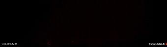 lohr-webcam-11-10-2019-04:50