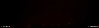 lohr-webcam-11-10-2019-05:00