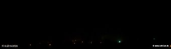 lohr-webcam-11-10-2019-05:20