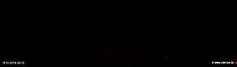 lohr-webcam-11-10-2019-06:10