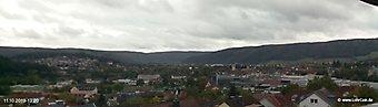 lohr-webcam-11-10-2019-13:20