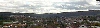 lohr-webcam-11-10-2019-15:30