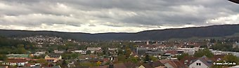 lohr-webcam-11-10-2019-16:10