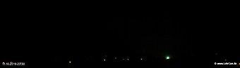 lohr-webcam-11-10-2019-23:30