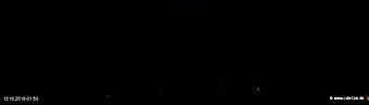 lohr-webcam-12-10-2019-01:50