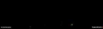 lohr-webcam-12-10-2019-02:30