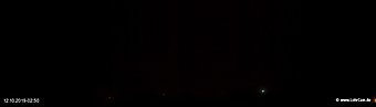 lohr-webcam-12-10-2019-02:50