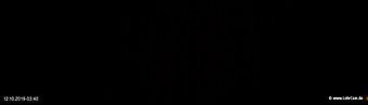 lohr-webcam-12-10-2019-03:40