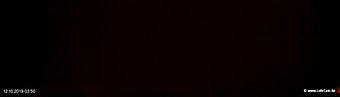 lohr-webcam-12-10-2019-03:50