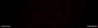 lohr-webcam-12-10-2019-04:00