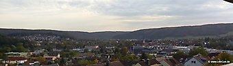 lohr-webcam-12-10-2019-15:20