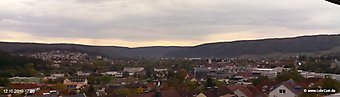 lohr-webcam-12-10-2019-17:20