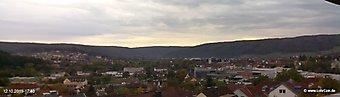 lohr-webcam-12-10-2019-17:40