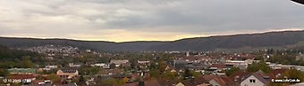 lohr-webcam-12-10-2019-17:50
