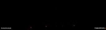 lohr-webcam-13-10-2019-03:20