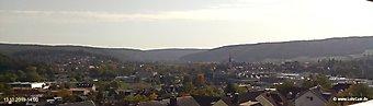 lohr-webcam-13-10-2019-14:00