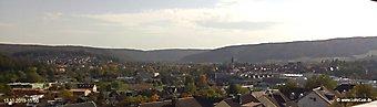 lohr-webcam-13-10-2019-15:00