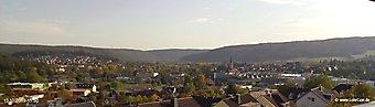 lohr-webcam-13-10-2019-15:50