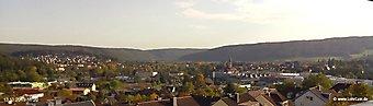 lohr-webcam-13-10-2019-16:20