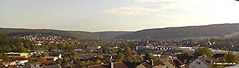 lohr-webcam-13-10-2019-16:30