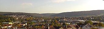 lohr-webcam-13-10-2019-16:40